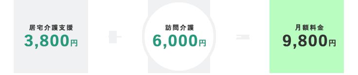 bg-price-1_02
