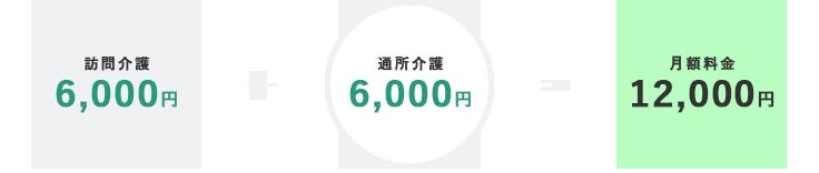 bg-price-2_01