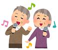 karaoke_otoshiyori150100